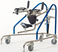 Cerebral Palsy Exercise Equipment